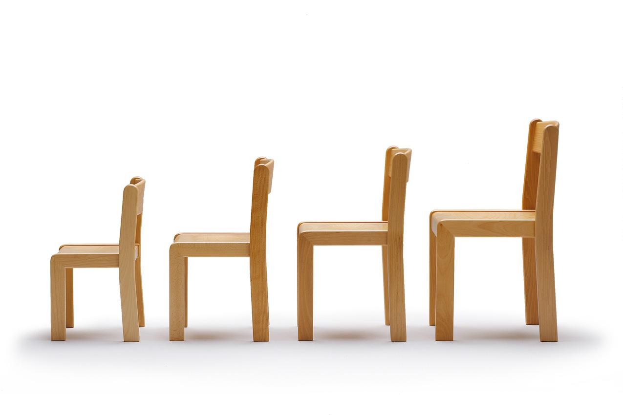 kindergarten m bel kita m bel und. Black Bedroom Furniture Sets. Home Design Ideas