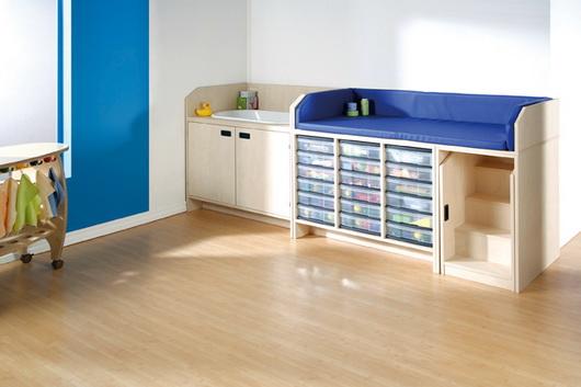 kindergarten wickelkommoden wickelkommoden krippen wickelkommoden. Black Bedroom Furniture Sets. Home Design Ideas