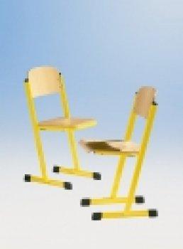 kindergarten f r grundschule und schule sch ler st hle conen st 30 s. Black Bedroom Furniture Sets. Home Design Ideas