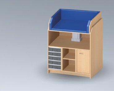 kindergarten wickelkommode krippen wickelkommode elektrische wickelkommode. Black Bedroom Furniture Sets. Home Design Ideas