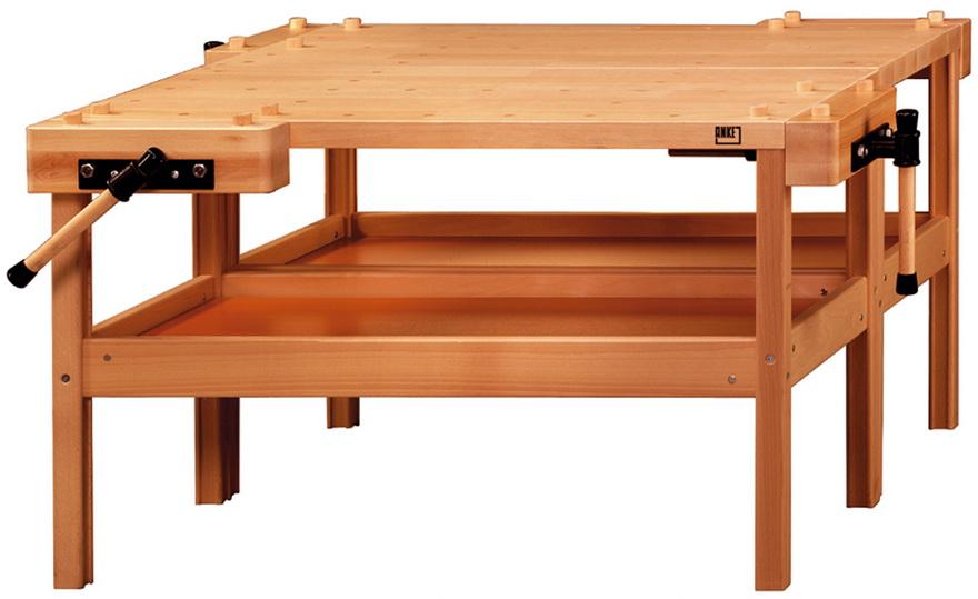 kindergarten mit ablageboden kindergarten hobelbank kinder hobelbank. Black Bedroom Furniture Sets. Home Design Ideas