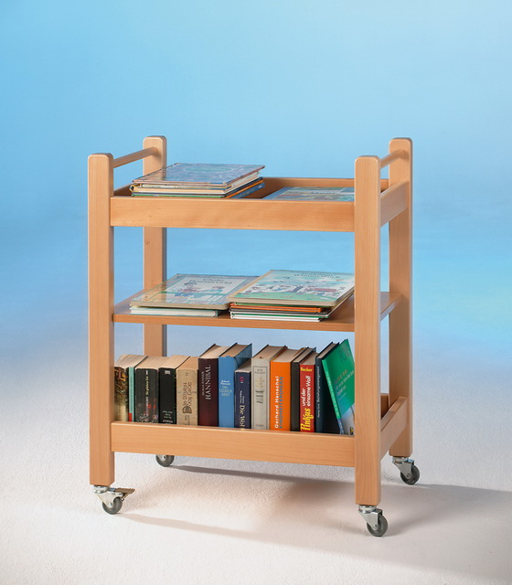kindergarten servierwagen f r kindergarten g nstig kaufen. Black Bedroom Furniture Sets. Home Design Ideas