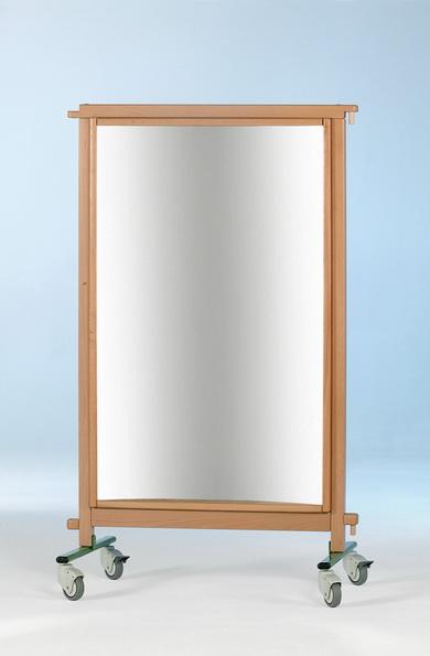 kinderspiegel kinder spiegel ikea