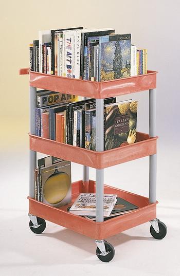 kindergarten f r kindergarten b cherregal g nstig kaufen. Black Bedroom Furniture Sets. Home Design Ideas