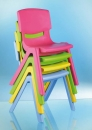 kindergarten kindergarten m bel und. Black Bedroom Furniture Sets. Home Design Ideas