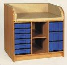 kindergarten und. Black Bedroom Furniture Sets. Home Design Ideas