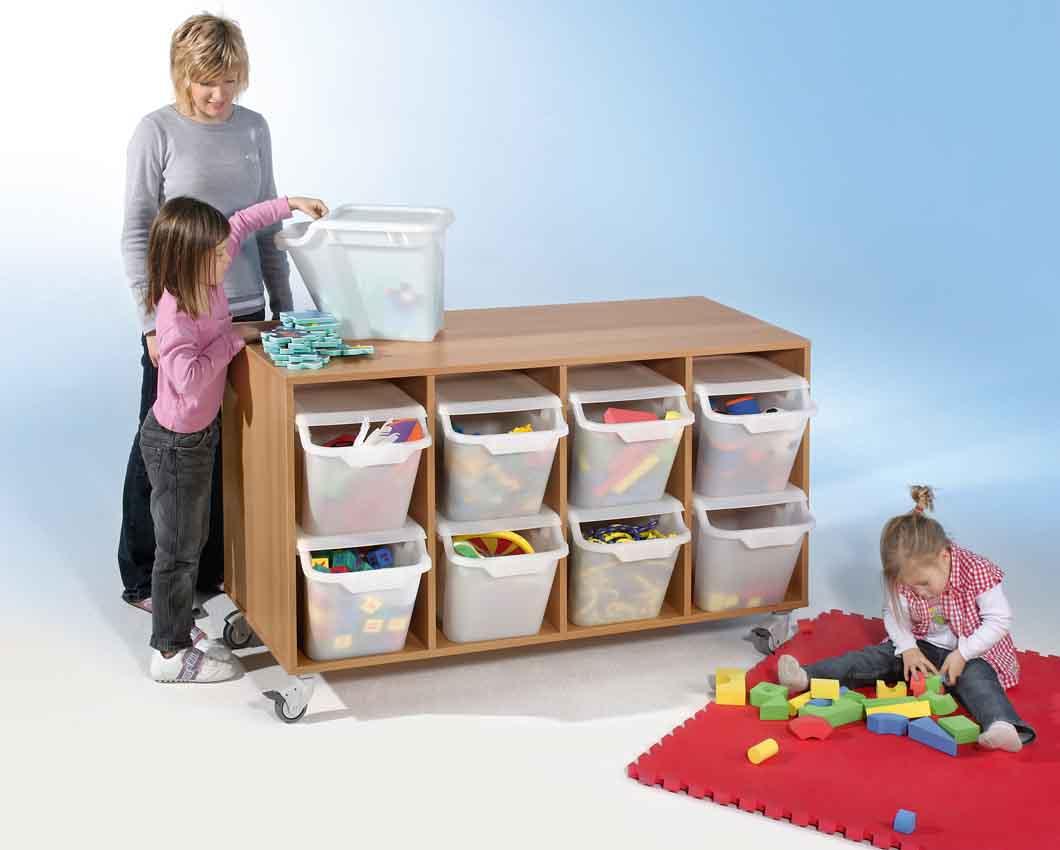mbel auf rechnung kaufen great mobel auf raten kaufen. Black Bedroom Furniture Sets. Home Design Ideas