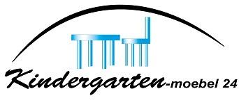 Kindergarten-moebel24.de-Logo