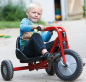 Preview: slalom trike gross 2