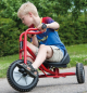 Preview: slalom trike gross
