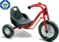 Preview: winther slalom trike