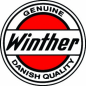 Preview: winther logo