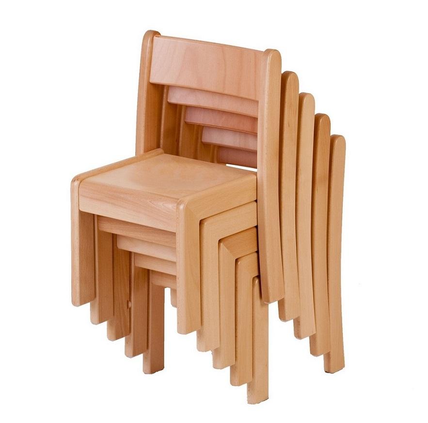 kindergarten stapelstuhl tommy mit. Black Bedroom Furniture Sets. Home Design Ideas