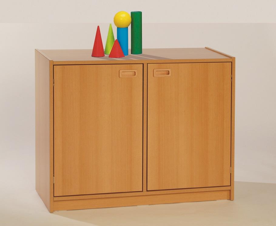 kindergarten korpusschrank