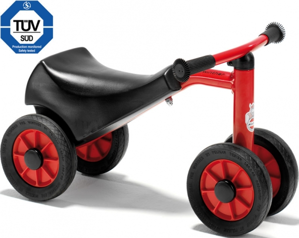 winther safety scooter