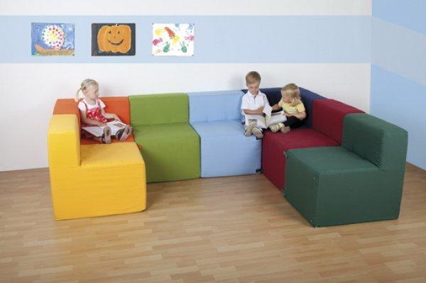 kindergarten sessel sessel f r. Black Bedroom Furniture Sets. Home Design Ideas